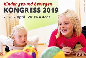 kigebeKongress 2019.png